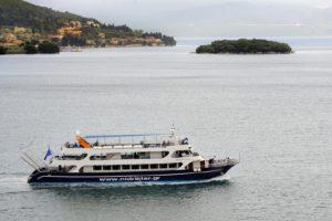 NidriStarboat01